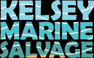 Kelsey Marine Salvage
